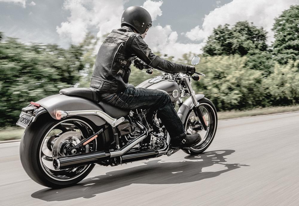 Kit-re-para-motos-harley-davidson-modelo-softail