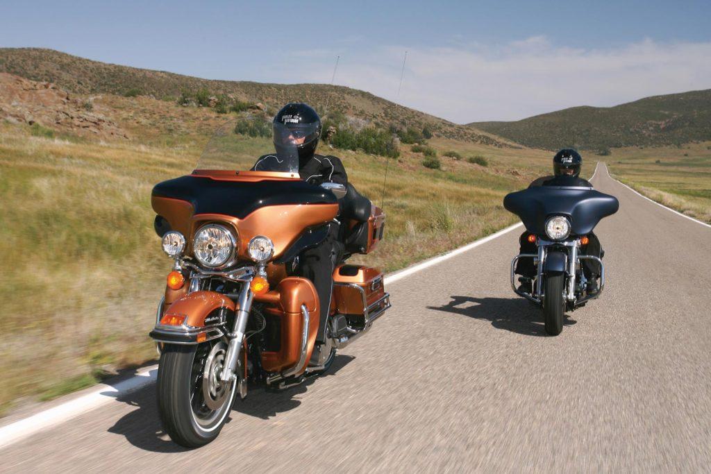 Kit-re-para-motos-harley-davidson-modelo-touring -2007-2008